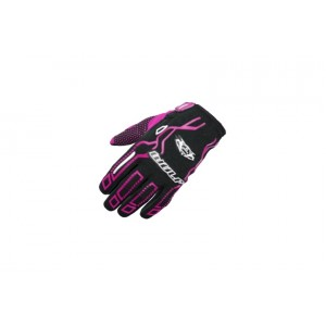 Cub MX Gloves by Wulf